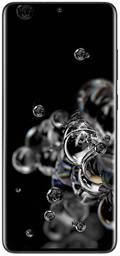 Galaxy S20 Ultra Oled Display Technology Shoot Out