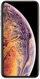 Iphone Xs Max Oled Display Technology Shoot Out