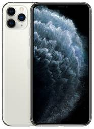 Iphone 11 Pro Max Oled Display Technology Shoot Out